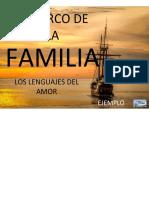 Método Pedagógico.pdf