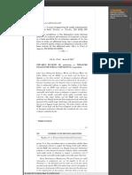 IP-Digest