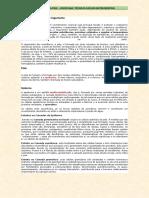 Pele - Anatomorfologia