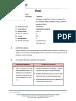 55-3B-1 Informática e Internet - 2018-A R (Farmacia_ Enfermería, Prótesis, Laboratorio & Fisioterapia)