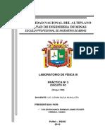 249044700-FISICA-III-PRACTICA-Nº-3-docx.pdf