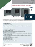 A12B P25-DSA12B