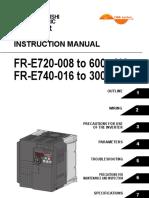 CS NC113 MANUAL (1).pdf
