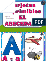 ABECEDARIO-2018-PDF.pdf