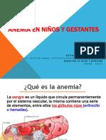 2 Anemia concepto y prevalencia (estadistica) promotores.pptx