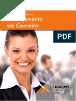planejamento_carreira_02