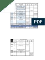 Agenda_Summit_I4.0_V.27.06.19