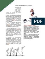 PLIOMETRÍA.docx
