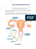 fecundacion in vitro.doc