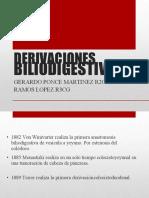 derivacionesbiliodigestivas-130709204104-phpapp02