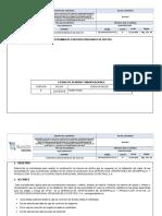 PROCEDIMIENTO CONSTRUCCIÓN DE BANCOS DE DUCTOS R1.DOC