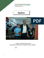 PROYECTO HUAURA.doc