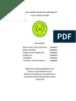 ARTIKEL TGS 2 EPID.docx