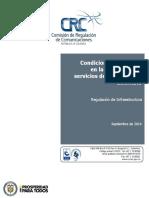 Documento_soporte_calidadTV.pdf