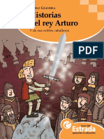 4605.9-Historias del rey Arturo.pdf