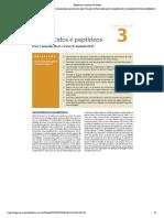 PDF1Aminoacidos_20181003154745