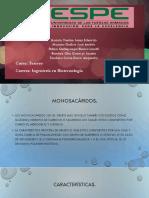 Paper Aminoácidos Trad