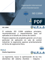 iso 11064