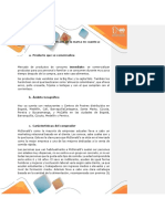 Formato Plan de Mercadeo paso 3 (1).docx