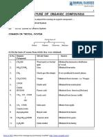Chapter04 - Nomenclature (1)