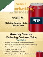 Chapter 12 Default Format
