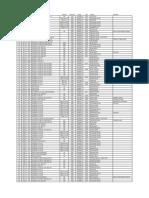 Aged-100818.pdf
