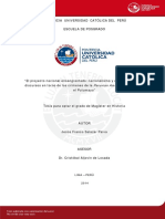 SALAZAR_PAIVA_JESUS_PROYECTO_NCIONAL.pdf
