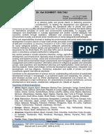 CV-Eng-N.pdf