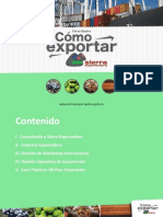 Diapositivas_del_Curso_Basico_-_Como_Exportar.pdf