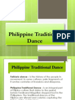 Philippine traditional dance report.pptx