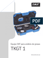 MP5366ES_TKGT 1.pdf