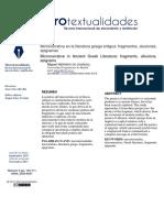 Micronarrative_in_Ancient_Greek_Literatu.pdf