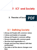 3.1__Theories_of_Society.ppt