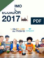 ecuador 2017 iab