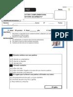 281258807-La-Historia-de-Ernesto.docx