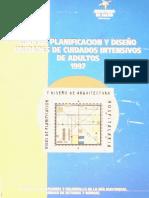 17415_guia_cuidados_intensivos_de_adultos.pdf