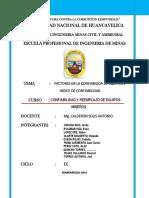 factores en confiabilidad de equipos e Indice de confiabilidad.docx