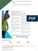 Examen Parcial - Semana 4_ Ra_segundo Bloque-cultura Ambiental-[Grupo9]