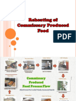 Process Flow -Pantry Prepared Meals (1) (1)