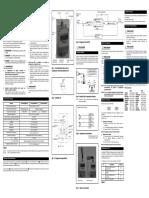 IMM_ITV1000-DIK00137_TFK02ES.pdf