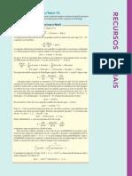 Principios de Química. Atkins. 7 Ed. Recursos Especiais