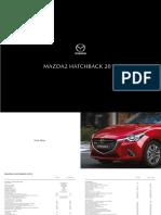 ficha-tecnica-m2-hb-2019_12-04-19 (1).pdf