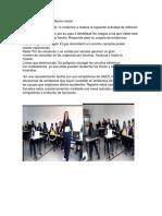 GFPI-F-019 Guia 08. Gestion de Mercados