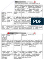 DocenteFortaleza_RUBRICA_FICHA_DE_IDENTIFICACION_2019.pdf