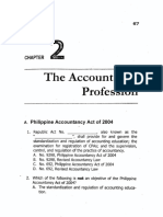 Roque CPA Reviewer auditing ch2 final.pdf