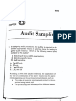 Roque Quick Auditing Theory Chapter 8.pdf