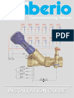 Commissioning guide.pdf