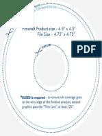 4.5x4.5_DVD-CD_Label.pdf