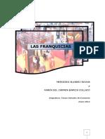 LAS-FRANQUICIAS.pdf