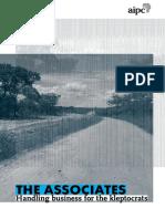 The Associates